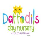 Daffodils Day Nursery