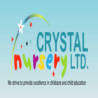 Crystal Nurseries