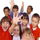 Kings Heath Childcare