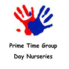 Prime Time Group Day Nurseries